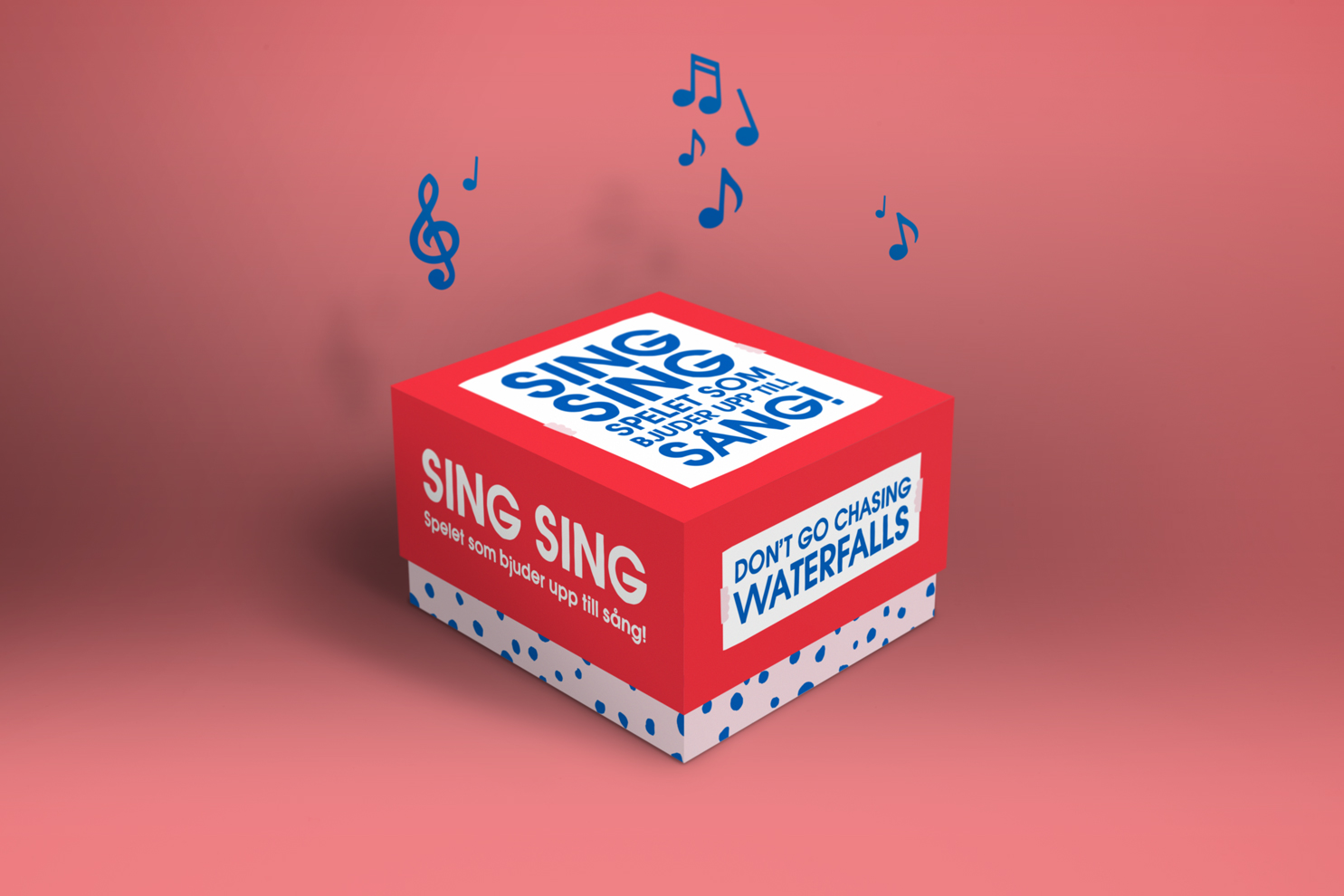 sing-sing_box_FINAL.jpg