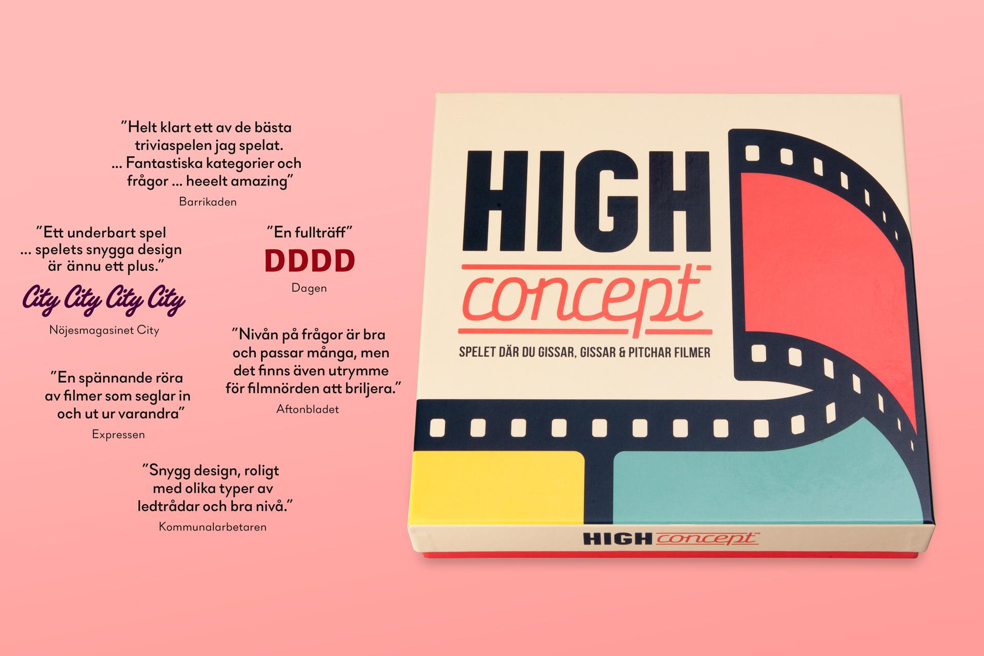 blurb-high_concept.jpg
