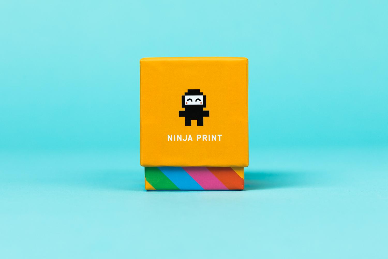 rackarunge_boxside2.jpg