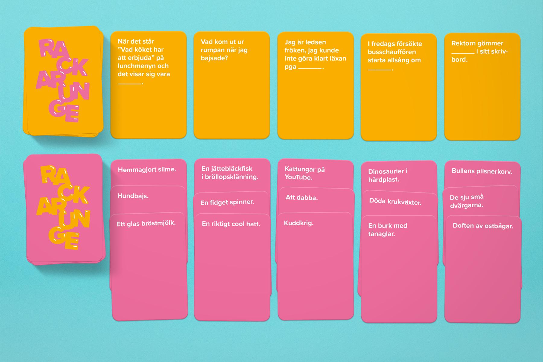 rackarunge_cards.jpg