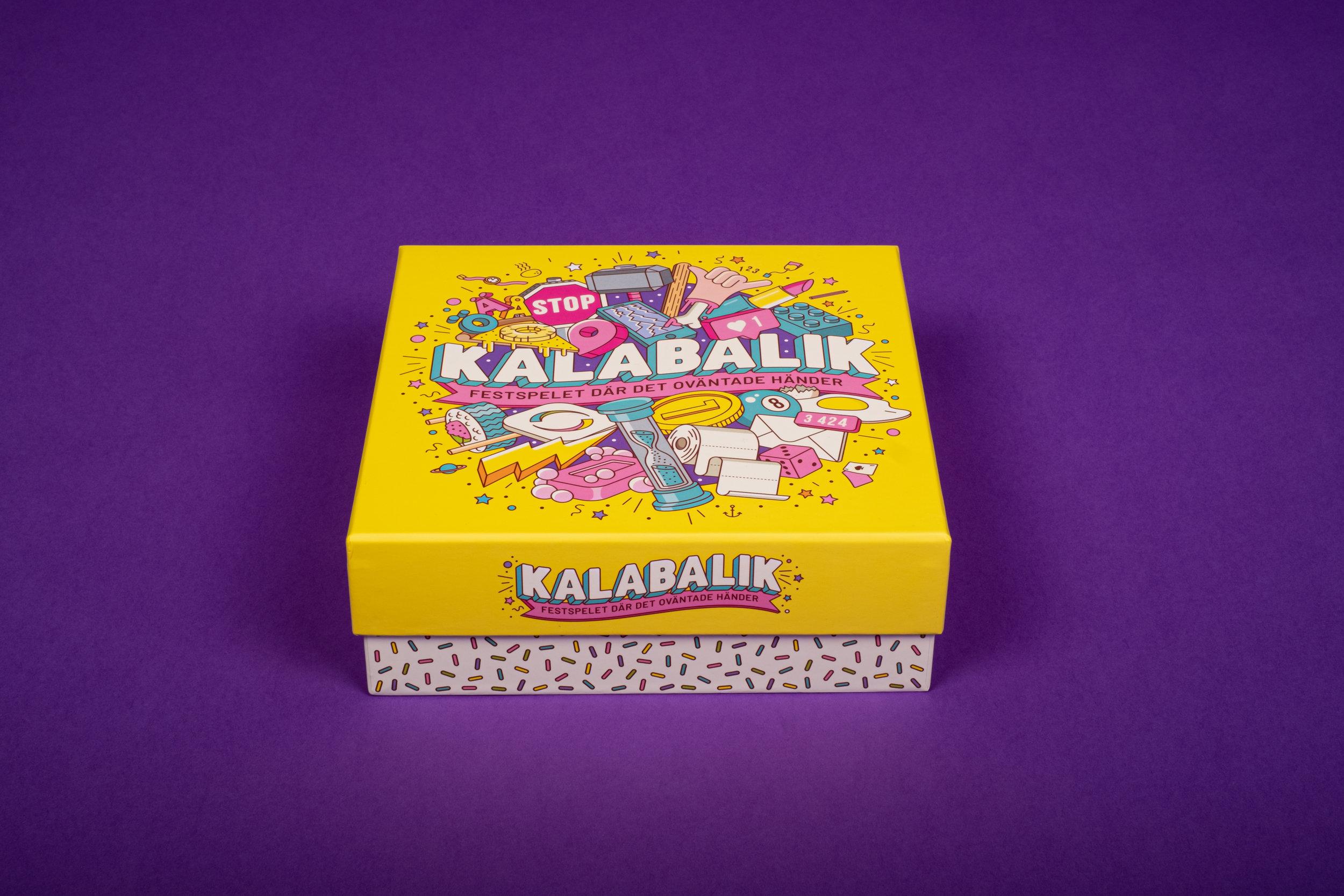 KALABALIK_HighRes-5726.jpg