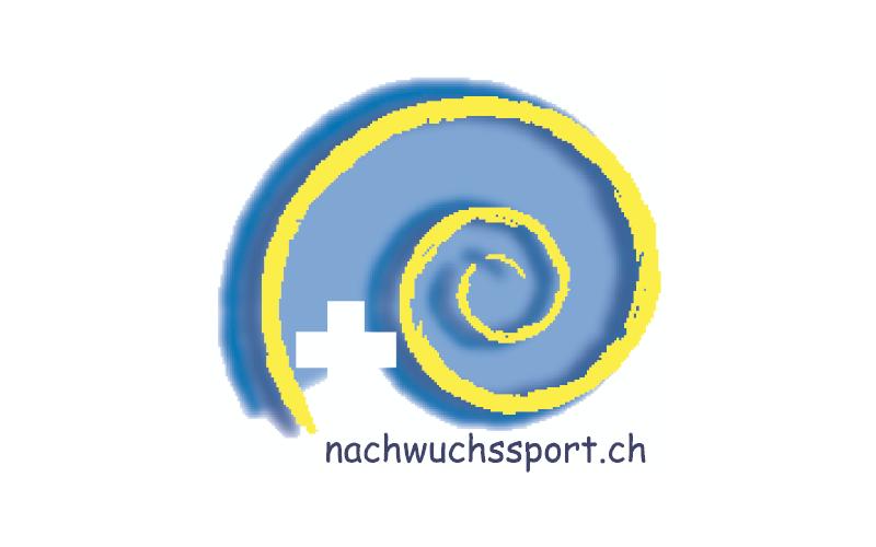 Nachwuchssport GmbG