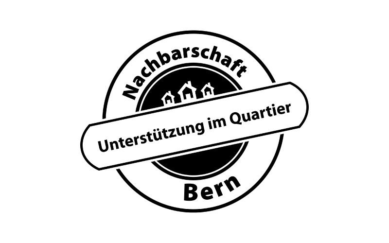Nachbarschaft Bern