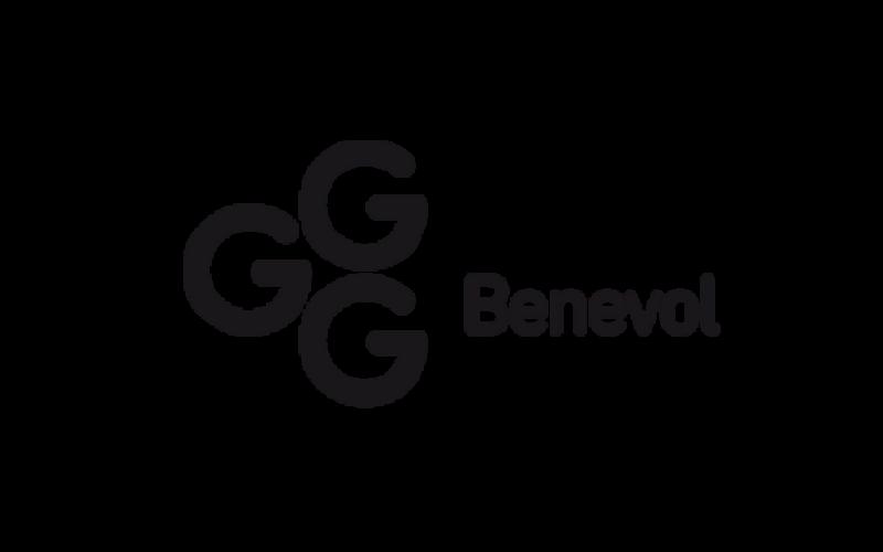 GGG Benevol