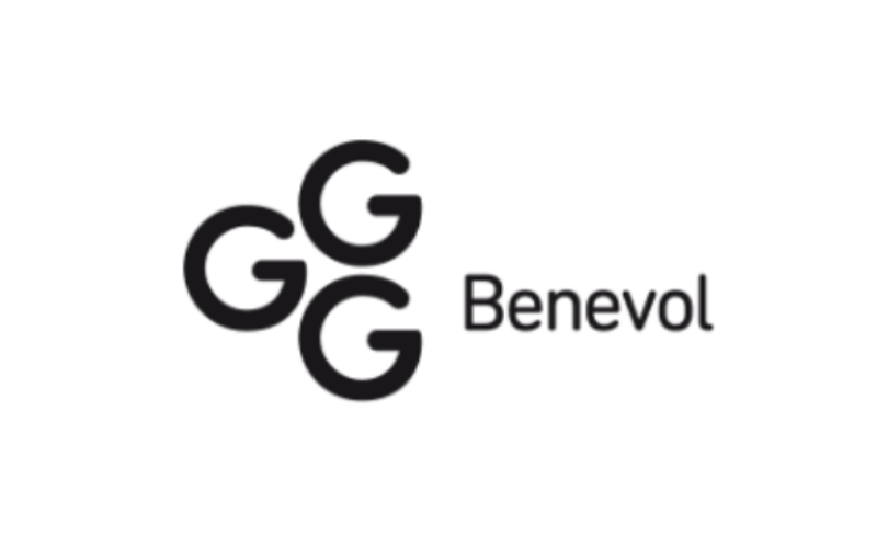 Kopie von Kopie von GGG Benevol