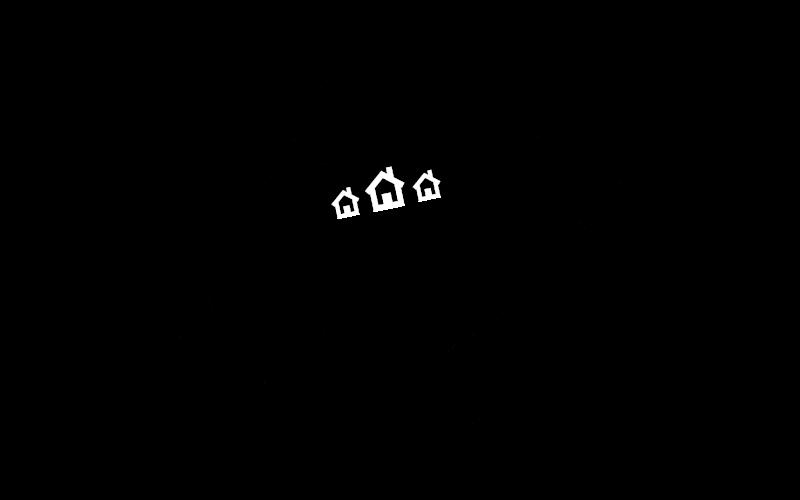 Kopie von Nachbarschaft Bern