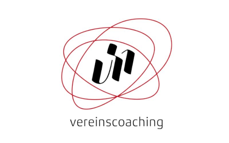 Kopie von Kopie von Vereinscoaching.ch