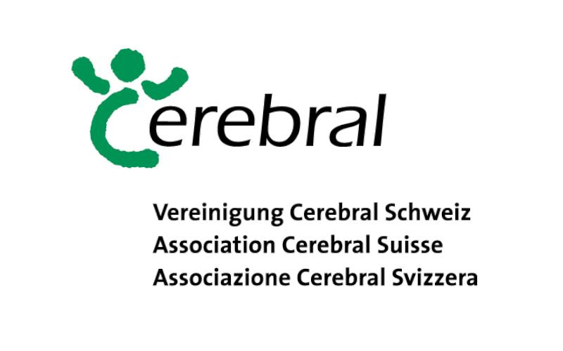 Vereinigung Cerebral Schweiz