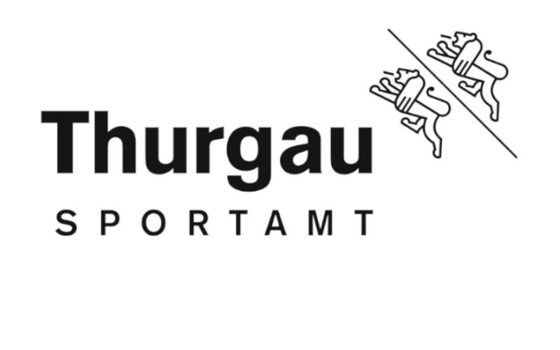 Sportamt Thurgau