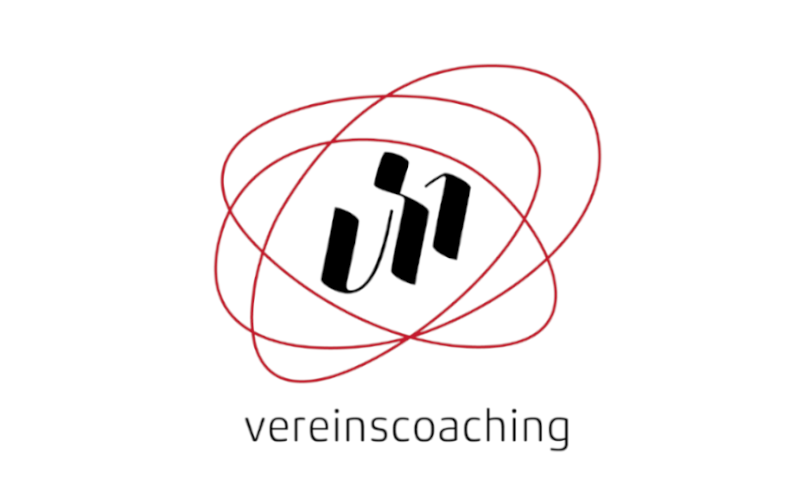 Vereinscoaching.ch