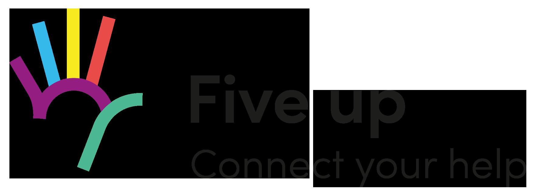 Five up Community SA