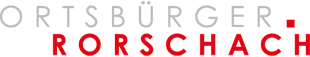 ortsbuerger-logo.png
