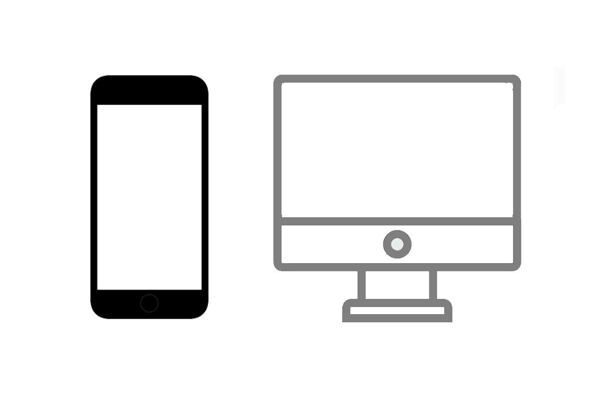 Application et web - Un accès en toute simplicité pour les organisateurs et les bénévoles – pour faciliter les engagements bénévoles.