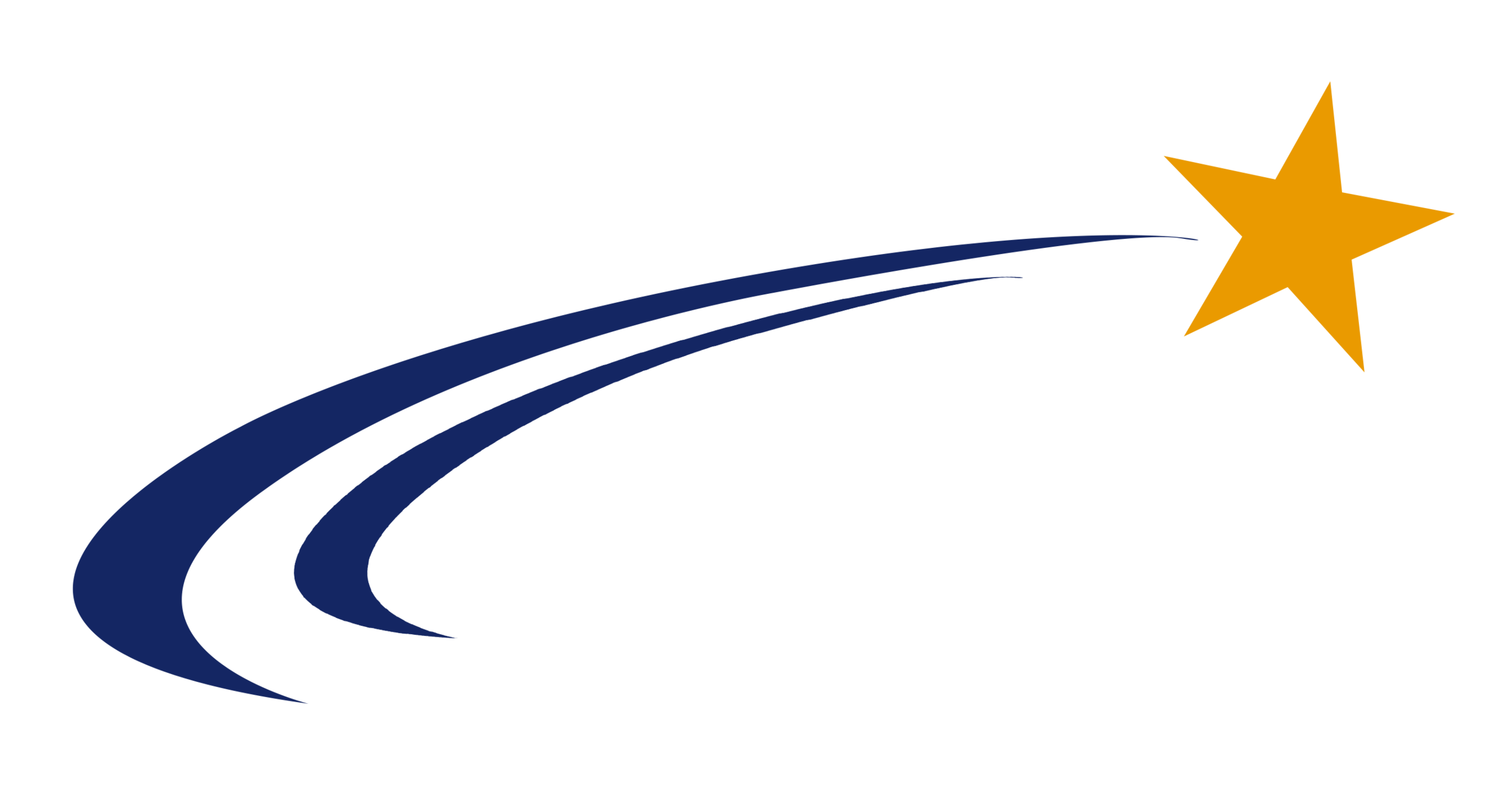 RA Logo Vector.png