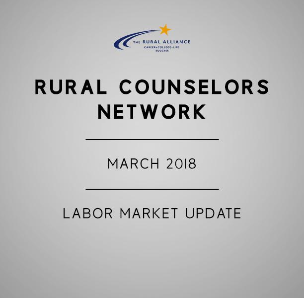 Rural-Counselors-PP.jpg