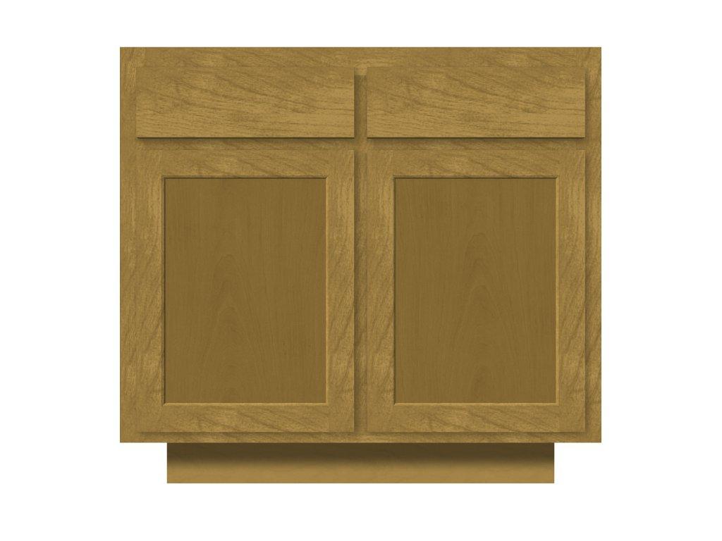 Boxwood Standard