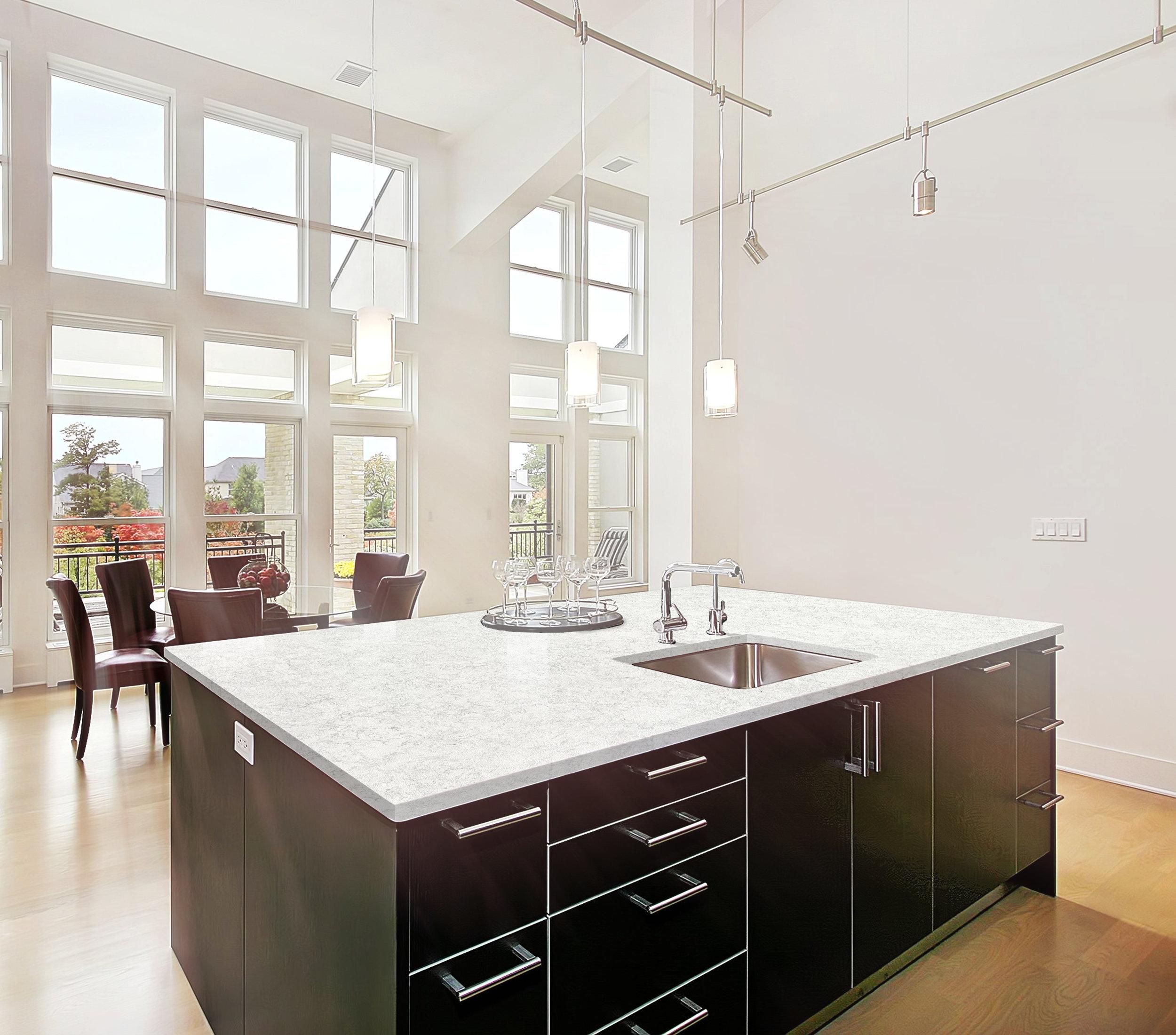 SQ-QM3103-Kitchen-01.jpg