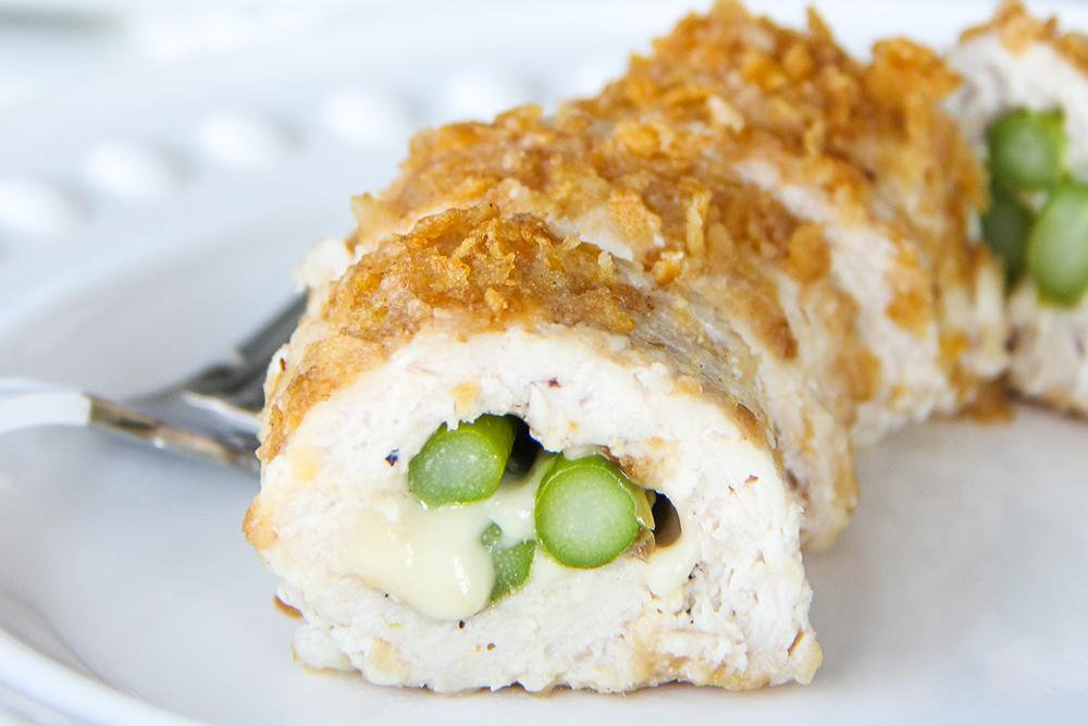 asparagus-swiss-cheese.jpg