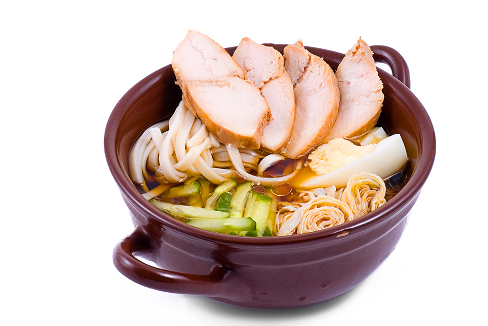 turkey_noodle.jpg