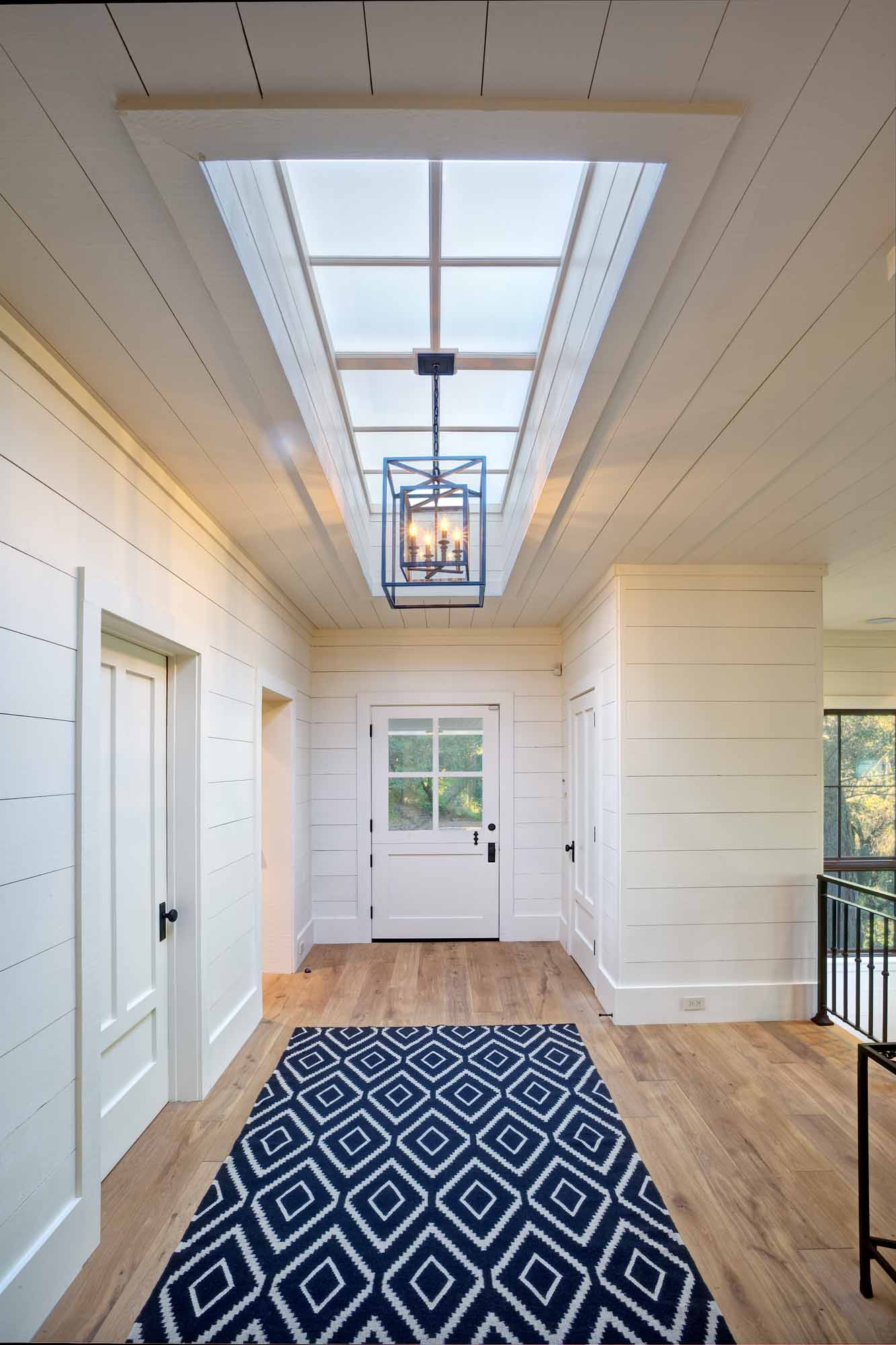 2488SpringMountainSkylight2.jpg