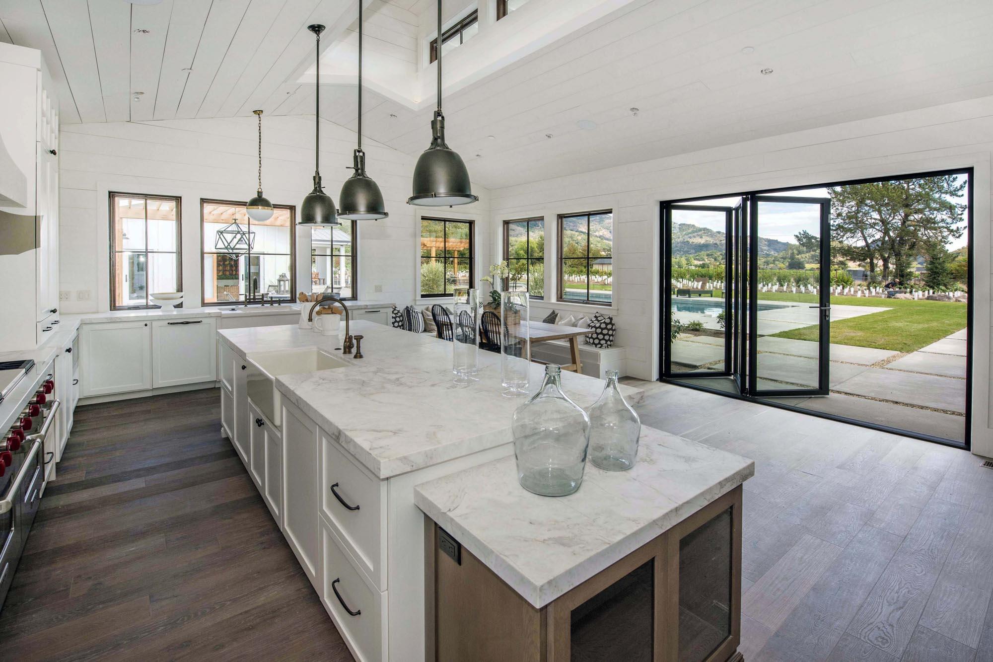 Kitchen DSC_2737.jpg