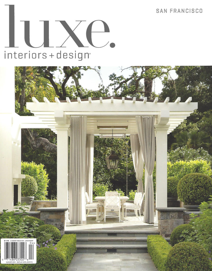 Luxe_SF March:April 2018.jpg