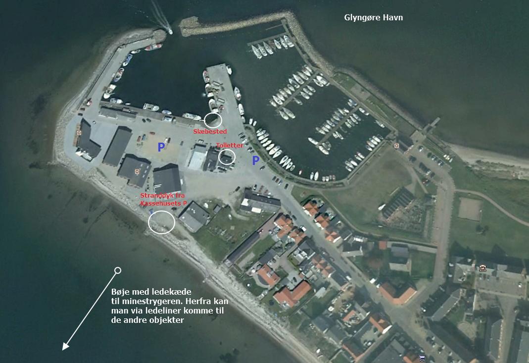 Kort over havnen.jpg