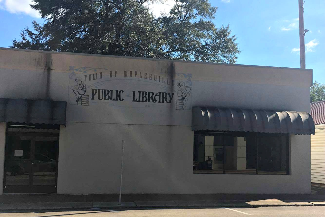 maplesville library.jpg