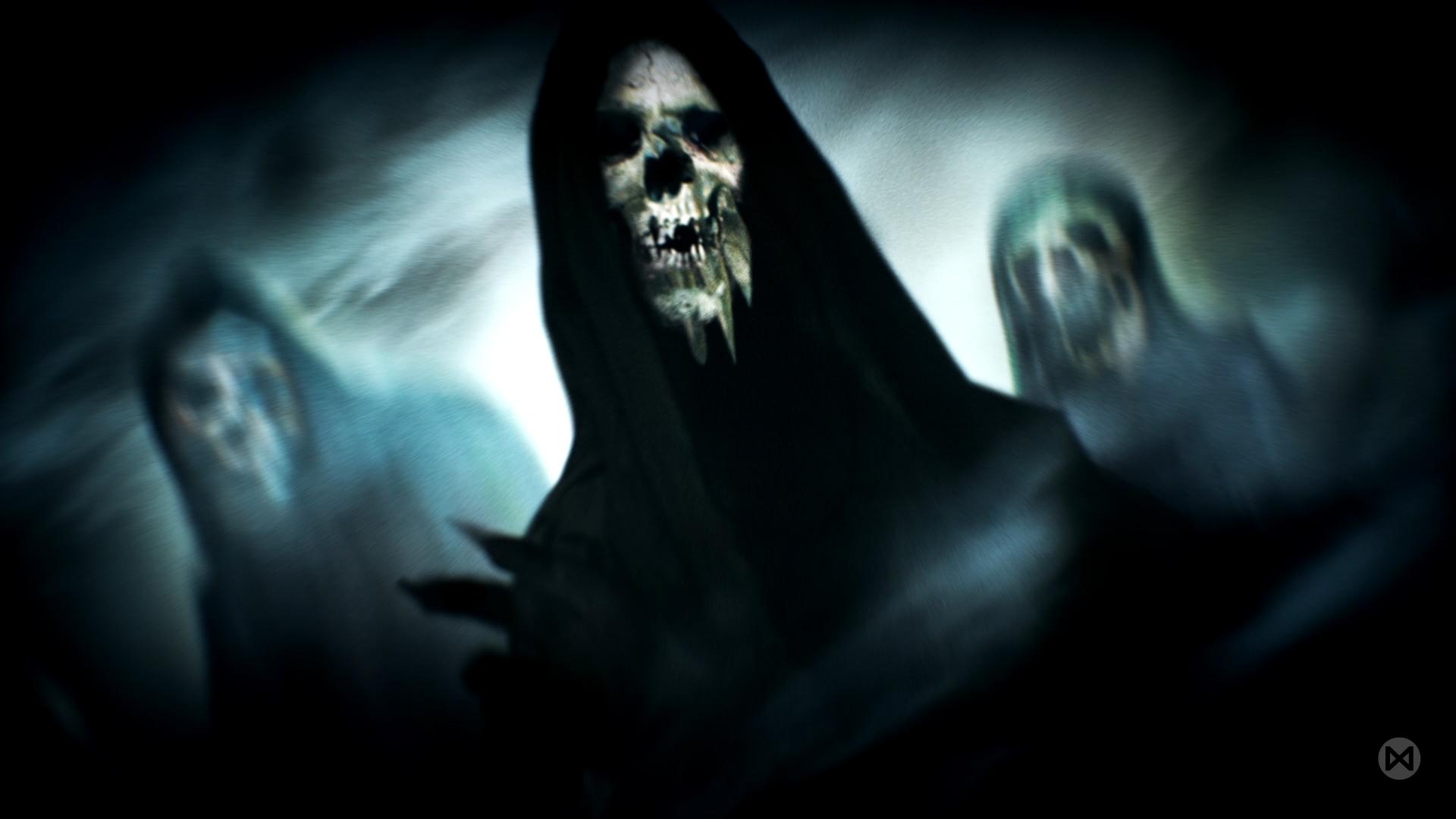DarkMatter_ElderScrolls Sizzle-13.jpg