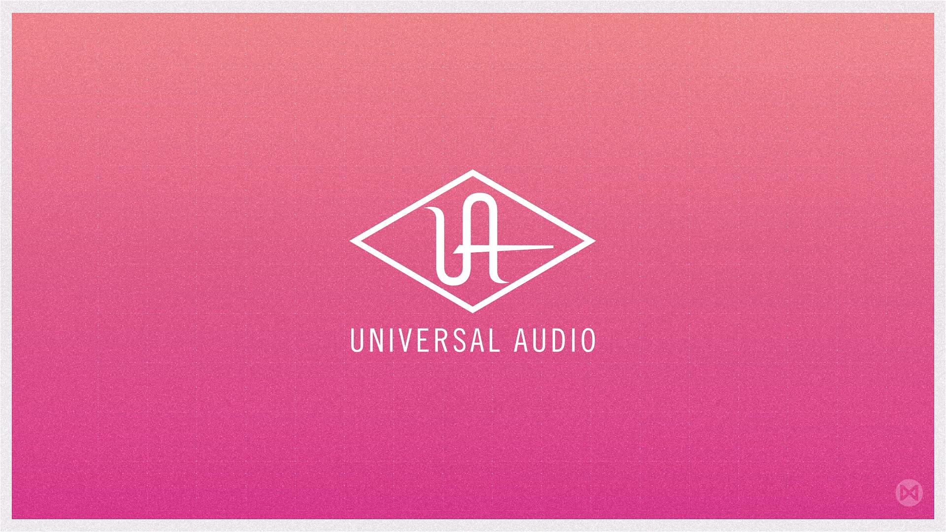 DarkMatter_Universal Audio Classic-16.jpg