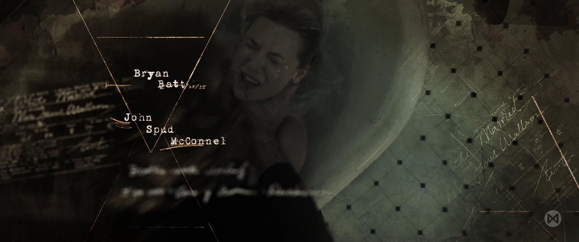 DarkMatter_Abattoir-4.jpg