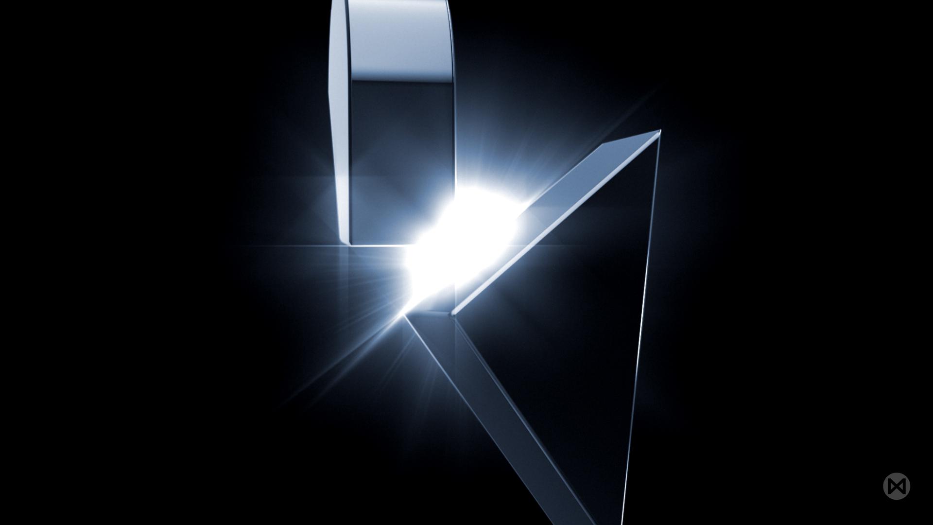 DarkMatter_Ratpac_Logo-11.jpg