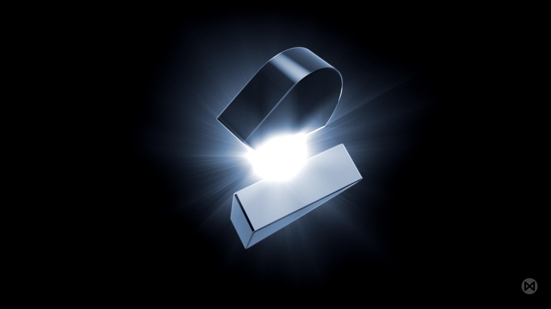 DarkMatter_Ratpac_Logo-12.jpg