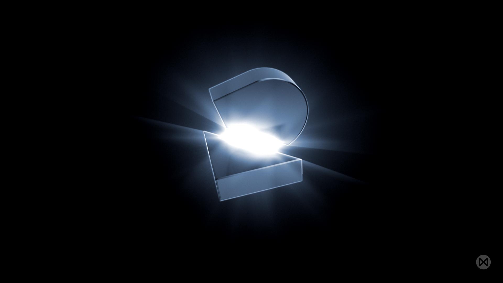 DarkMatter_Ratpac_Logo-13.jpg