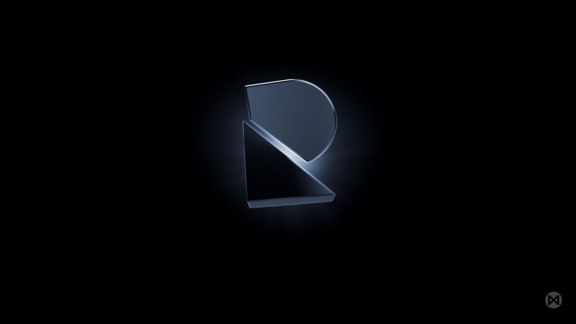 DarkMatter_Ratpac_Logo-14.jpg