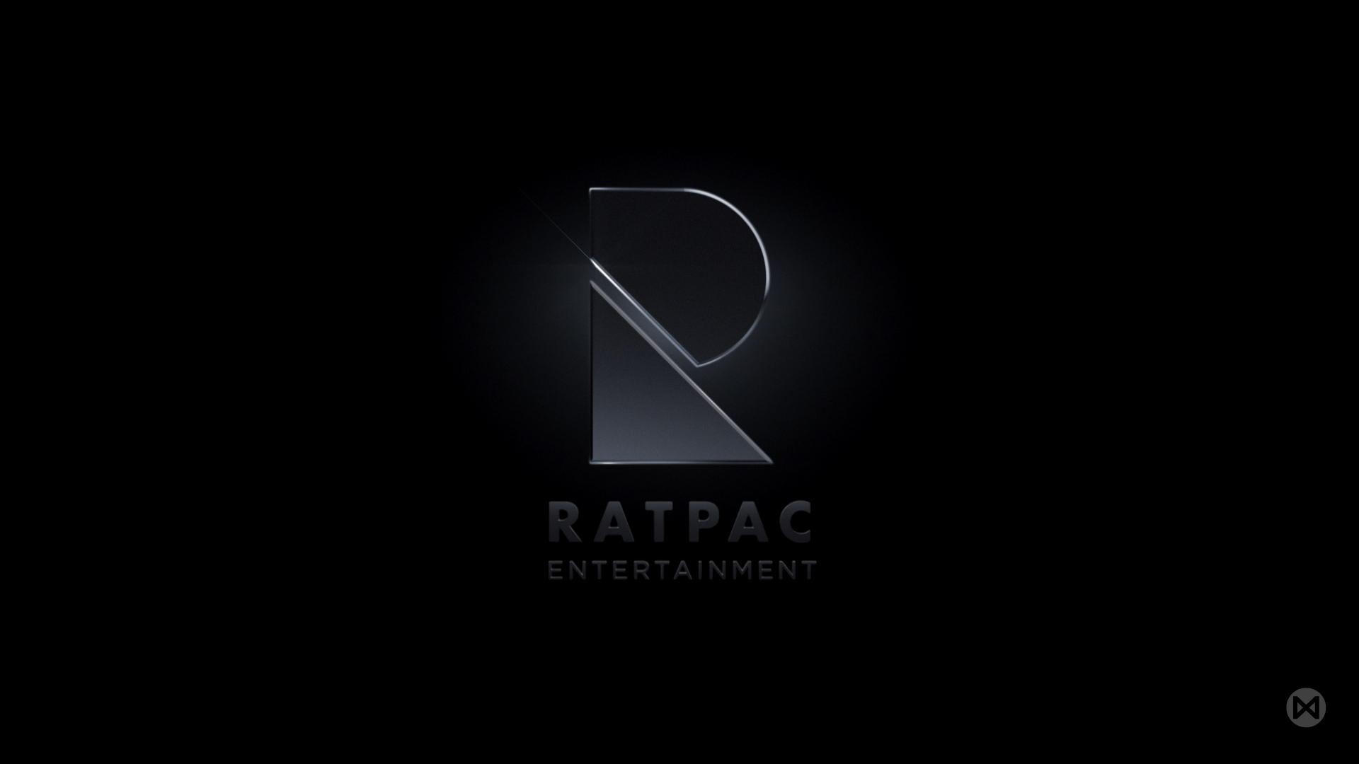 DarkMatter_Ratpac_Logo-15.jpg