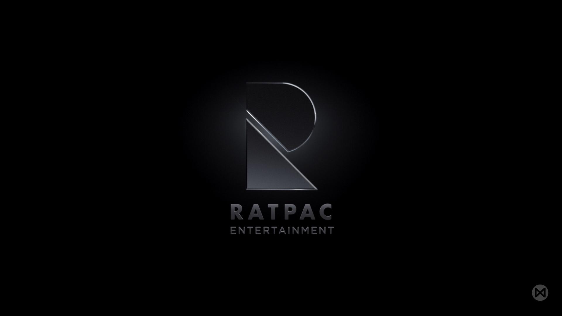 DarkMatter_Ratpac_Logo-16.jpg