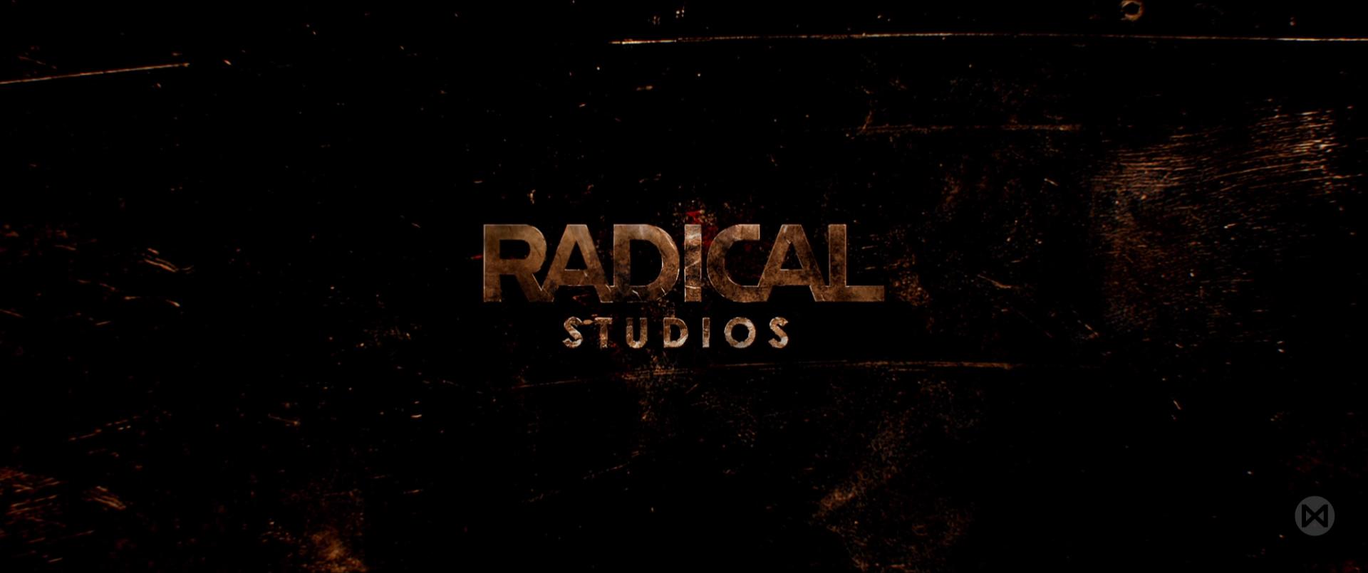 DarkMatter_Radical Logo-1.jpg
