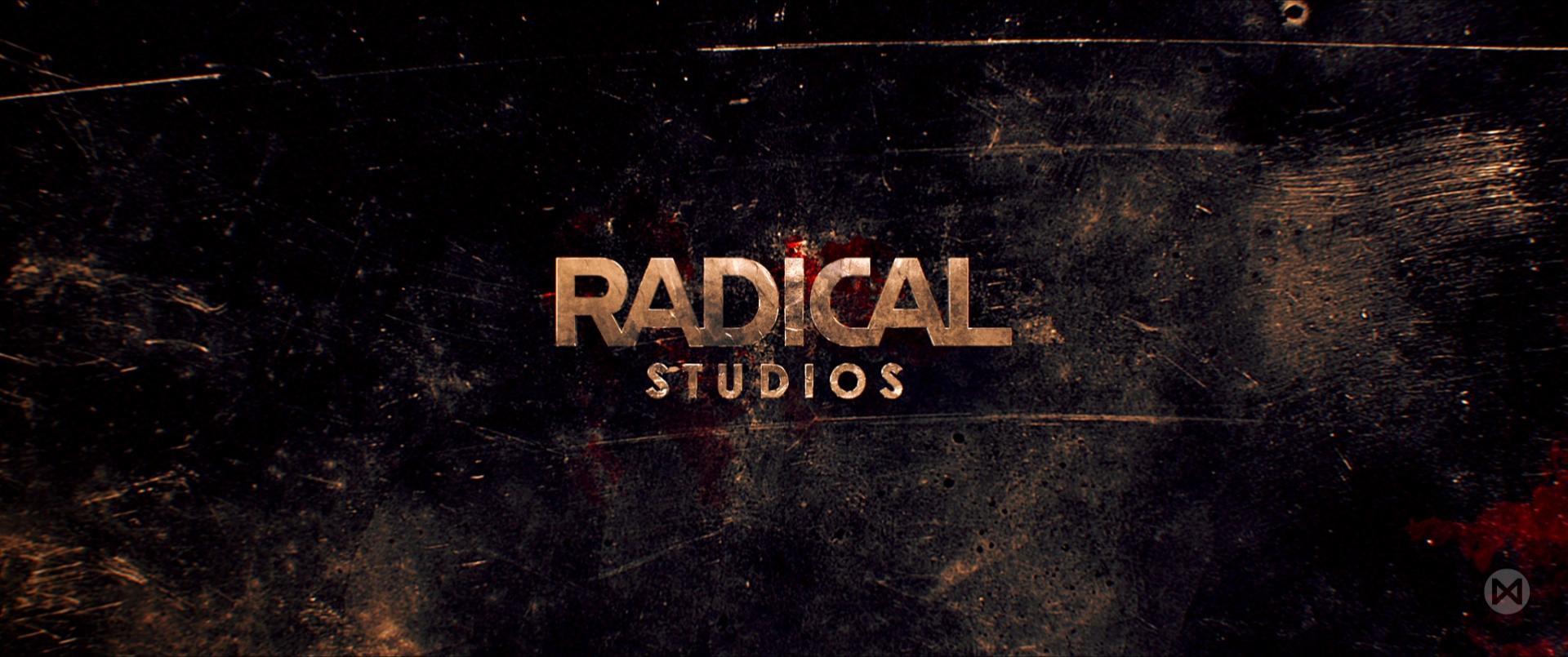DarkMatter_Radical Logo-2.jpg