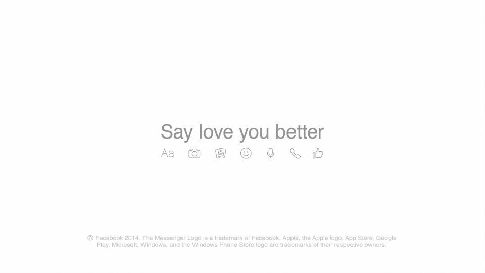 DarkMatter_Facebook Love-17.jpg