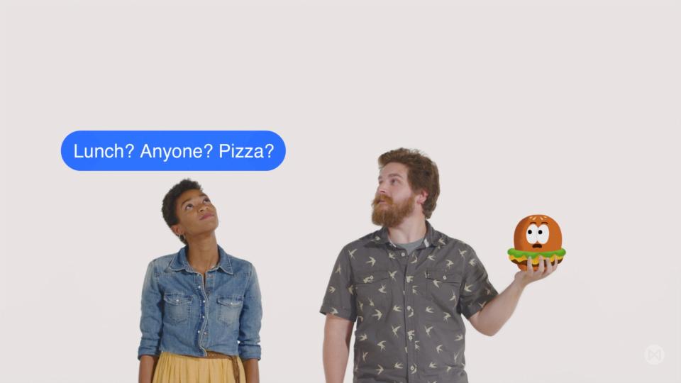 DarkMatter_Facebook Food Fight-3.jpg