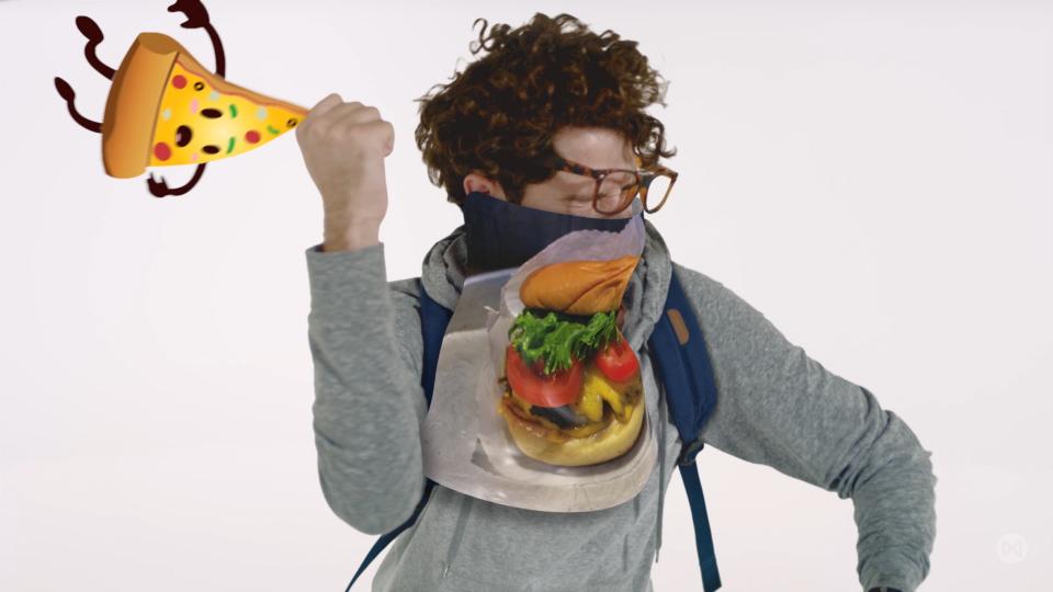 DarkMatter_Facebook Food Fight-9.jpg