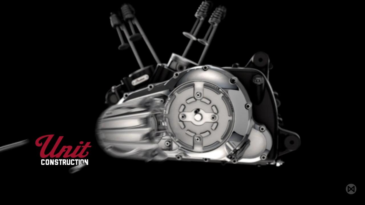 DarkMatter_Indian Motorcycle-11.jpg