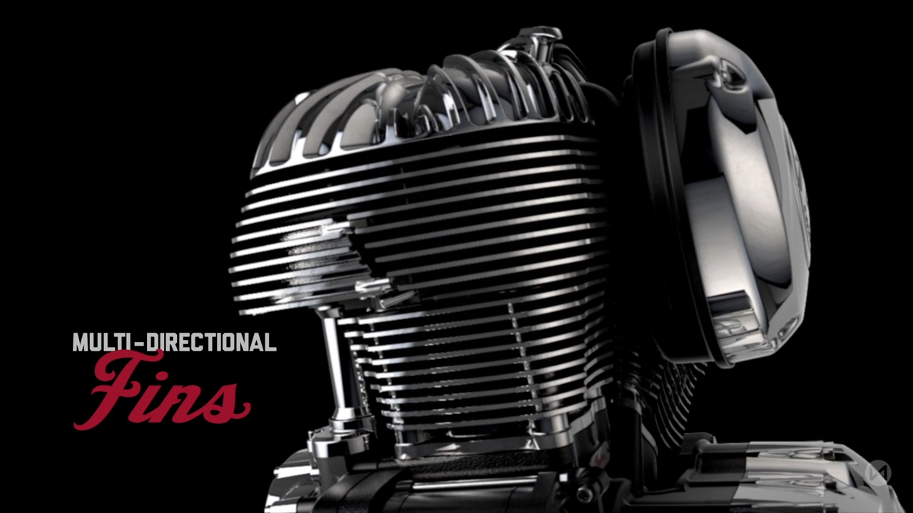 DarkMatter_Indian Motorcycle-13.jpg