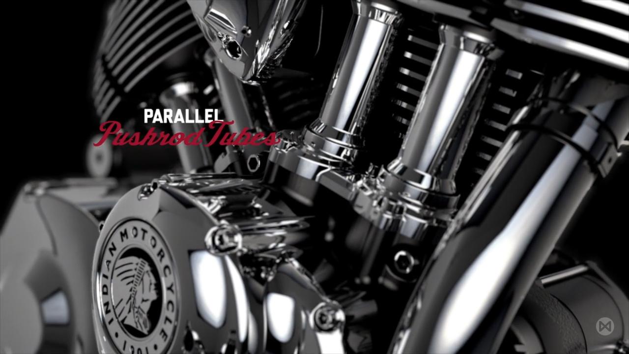 DarkMatter_Indian Motorcycle-14.jpg