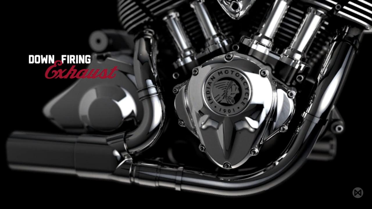 DarkMatter_Indian Motorcycle-15.jpg