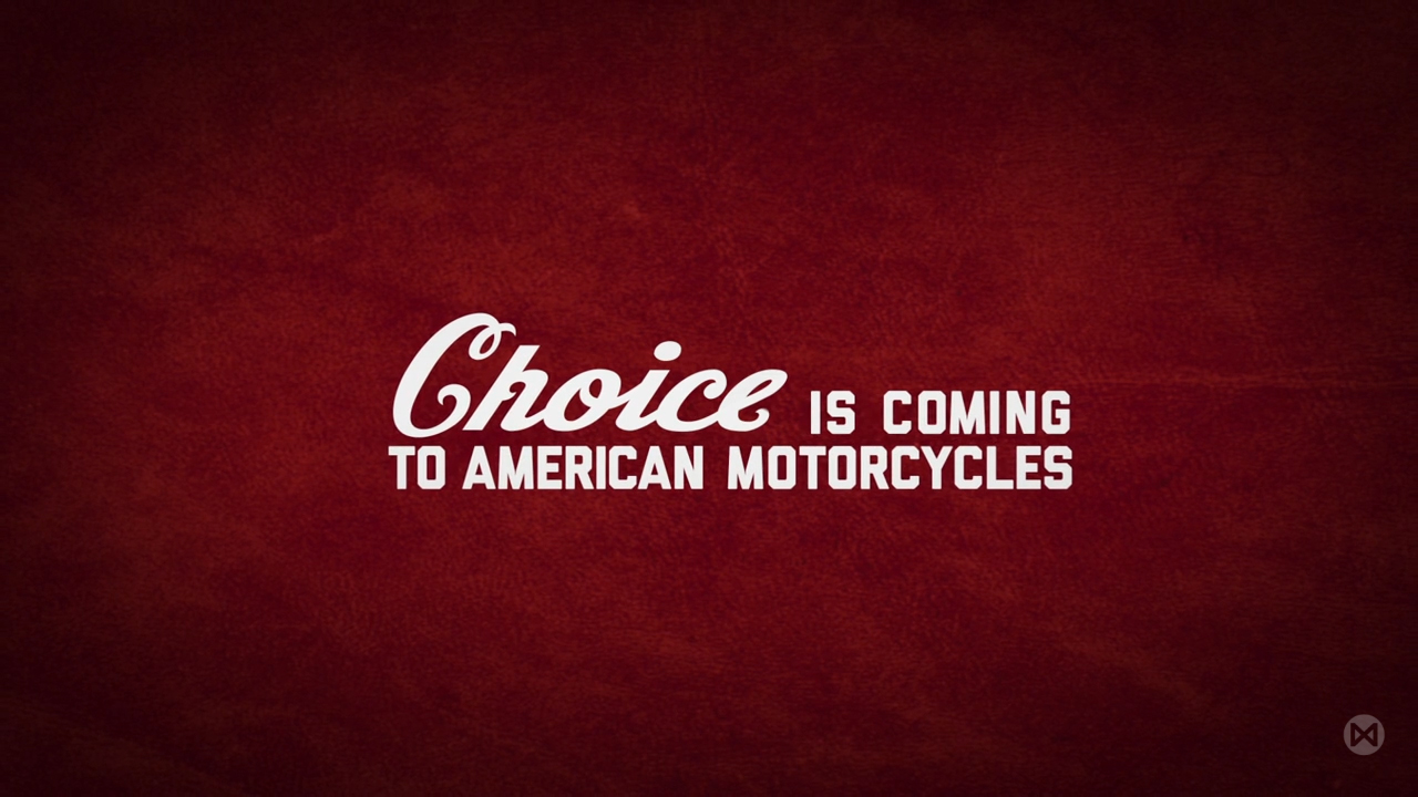 DarkMatter_Indian Motorcycle-18.jpg