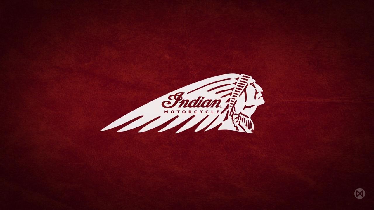 DarkMatter_Indian Motorcycle-19.jpg