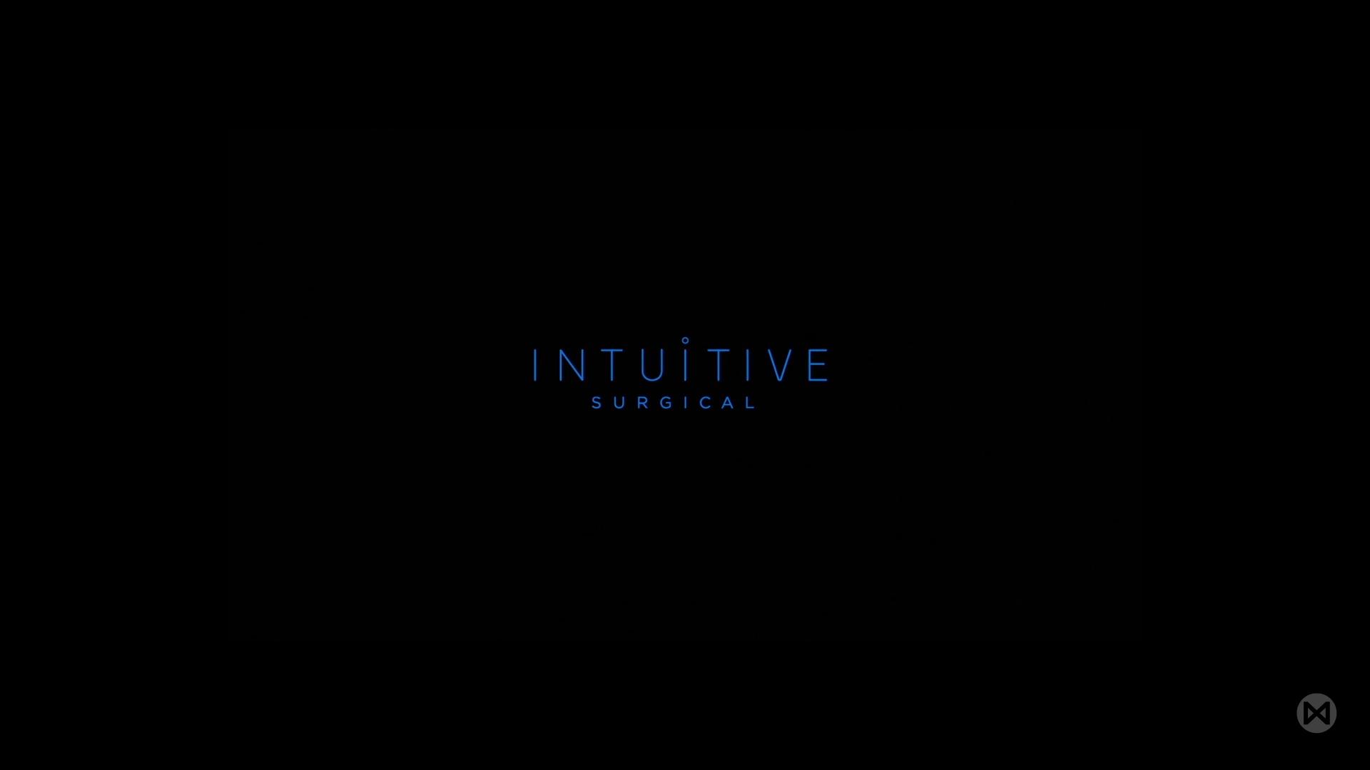 DarkMatter_Intuitive Surgical-13.jpg