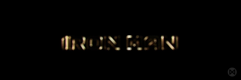 DarkMatter_IronMan3_logo_v001_a-1.jpg